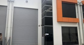 Industrial / Warehouse commercial property for lease at Unit 5/9 Technology Circuit Hallam VIC 3803