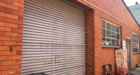 Industrial / Warehouse commercial property for lease at 22-24 Clarice Road Box Hill VIC 3128