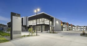 Factory, Warehouse & Industrial commercial property for lease at 125 Rooks Road Nunawading VIC 3131