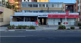 Offices commercial property for lease at 3/26 River Esplanade Mooloolaba QLD 4557