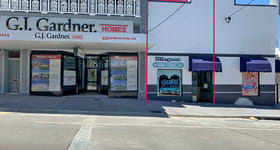 Shop & Retail commercial property for lease at 1, 187 Mary Street Gympie QLD 4570