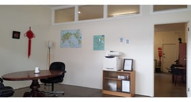 Medical / Consulting commercial property for lease at 6A Milne Road Mont Albert North VIC 3129
