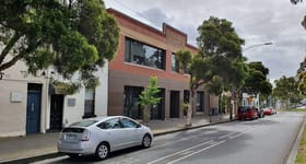 Serviced Offices commercial property for lease at 72-74 FARADAY STREET Carlton VIC 3053