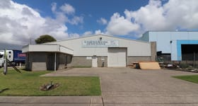 Industrial / Warehouse commercial property for lease at 1 Curie Court Seaford VIC 3198