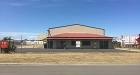 Industrial / Warehouse commercial property for lease at 10 Coleman Turn Picton East WA 6229