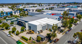 Showrooms / Bulky Goods commercial property for lease at 2 Hook Street Capalaba QLD 4157