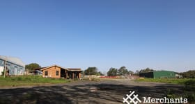 Development / Land commercial property for lease at 364 New Cleveland Road Tingalpa QLD 4173