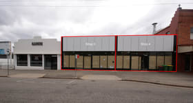 Shop & Retail commercial property for lease at 3 & 4/453 Townsend Street Albury NSW 2640
