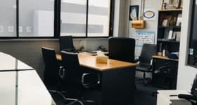 Offices commercial property for lease at 1/64 Hotham Parade Artarmon NSW 2064