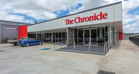 Medical / Consulting commercial property for lease at 109 Neil Street Toowoomba City QLD 4350