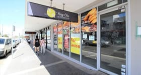 Retail commercial property for lease at Shop 3/127 Forest Road Hurstville NSW 2220