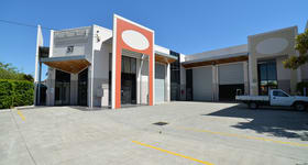Showrooms / Bulky Goods commercial property for lease at 57-59 Nestor Drive Meadowbrook QLD 4131