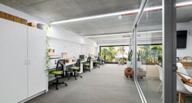 Offices commercial property for lease at Level 1/1.08/46a Macleay Street Potts Point NSW 2011