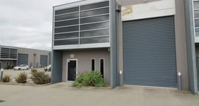 Industrial / Warehouse commercial property for lease at 10/53-57 Rimfire Drive Hallam VIC 3803