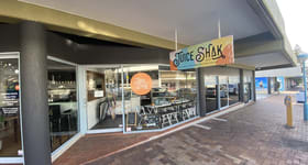 Retail commercial property for lease at 6/51-55 Bulcock Street Caloundra QLD 4551