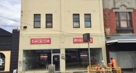 Retail commercial property for lease at 490 Bridge Road Richmond VIC 3121