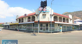 Medical / Consulting commercial property for lease at 13 Ingham Road West End QLD 4810