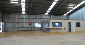 Offices commercial property for lease at Shed 2/337-347 Woolcock Street Garbutt QLD 4814
