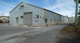 Industrial / Warehouse commercial property for lease at 7-9 Brooke St Invermay TAS 7248