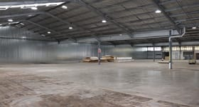 Factory, Warehouse & Industrial commercial property for lease at 16 Pioneer  Drive Bellambi NSW 2518