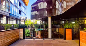 Medical / Consulting commercial property for lease at 25-29 Lonsdale Street Braddon ACT 2612