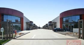 Industrial / Warehouse commercial property for lease at 29 Governor Macquarie Drive Chipping Norton NSW 2170