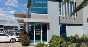 Industrial / Warehouse commercial property leased at 32/73 Assembly Drive Dandenong South VIC 3175