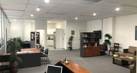 Offices commercial property for lease at 7/66 - 70 Railway Road Blackburn VIC 3130