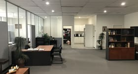Offices commercial property for lease at 7/66-70 Railway Road Blackburn VIC 3130