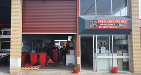 Showrooms / Bulky Goods commercial property for lease at Lawnton QLD 4501