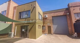 Industrial / Warehouse commercial property for lease at 29 Bellona Avenue Regents Park NSW 2143