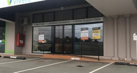 Offices commercial property for sale at 8/41-51 Tennant Street Fyshwick ACT 2609