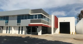 Showrooms / Bulky Goods commercial property for lease at 7/580 Lorimer Street Port Melbourne VIC 3207