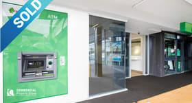 Shop & Retail commercial property for sale at Shop 17/191 Ramsgate Road Ramsgate Beach NSW 2217
