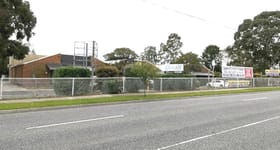 Medical / Consulting commercial property for lease at 82 Stud Road Dandenong VIC 3175