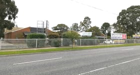 Medical / Consulting commercial property for lease at Suite 2/82 Stud Road Dandenong VIC 3175