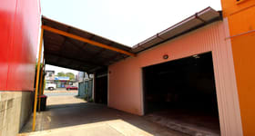 Factory, Warehouse & Industrial commercial property for lease at 3/469 South Pine Road Everton Park QLD 4053
