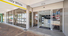 Medical / Consulting commercial property for lease at 2/131 City Road Beenleigh QLD 4207