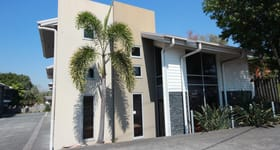 Offices commercial property for sale at 4/80 Smith Street Southport QLD 4215