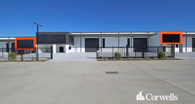 Showrooms / Bulky Goods commercial property for lease at Building 7/83 Burnside Road Stapylton QLD 4207