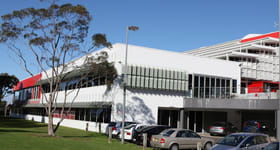 Offices commercial property for lease at 16 Rodborough Road Frenchs Forest NSW 2086