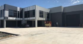 Showrooms / Bulky Goods commercial property for lease at 4 Dexter Drive Epping VIC 3076