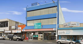 Retail commercial property for lease at 252 Dorset Road Boronia VIC 3155