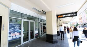 Retail commercial property for lease at 1A/107 Brisbane Street Launceston TAS 7250
