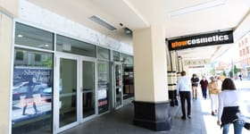Shop & Retail commercial property for lease at 1A/107 Brisbane Street Launceston TAS 7250