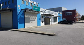 Offices commercial property for lease at Unit 4/11 Vostan Road Canning Vale WA 6155