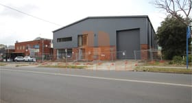 Industrial / Warehouse commercial property for lease at 158 - 160 Bonds Road Riverwood NSW 2210