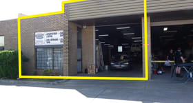 Factory, Warehouse & Industrial commercial property for lease at 3/2 Gatwick Road Bayswater North VIC 3153