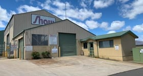 Industrial / Warehouse commercial property for lease at Main Warehouse/775 Whitemore Road Whitemore TAS 7303