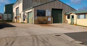 Factory, Warehouse & Industrial commercial property for lease at Main Warehouse/775 Whitemore Road Whitemore TAS 7303